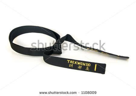 5th Dan Taekwondo Thesis Analysis and Revision of Grand