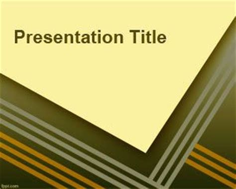 Effective Professional PowerPoint Presentation Services