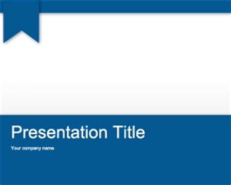 Thesis Presentation Preparation for Your Successful Defense