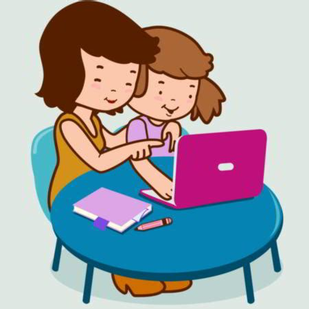 Mother and daughter relationship essay